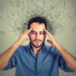 بیماری های اعصاب و روان چیست؟